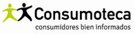 Consumoteca - Información y consejo a los consumidores en España