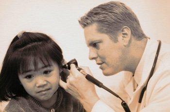 Derechos de los niños enfermos terminales