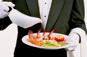 Abrir un restaurante en Castilla y León