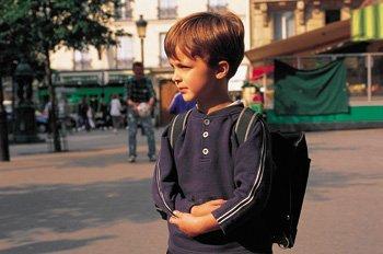 Ayudas al transporte escolar en Andalucía 2017