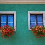 Todo lo que tienes que saber sobre préstamos hipotecarios