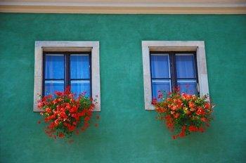 Castilla y León se une a la clasificación de los hoteles del resto países de la UE