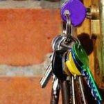 La fianza en el contrato de alquiler: todo lo que hay que saber