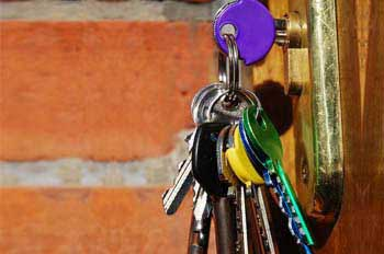 Aprobada la norma de protección de los usuarios con problemas con su hipoteca