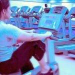Cómo funcionan los gimnasios Basic-Fit