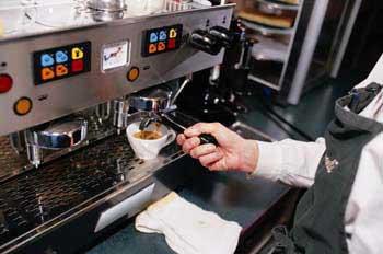 Abrir una cafetería en Castilla y León