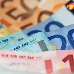 El fraude de las preferentes en España