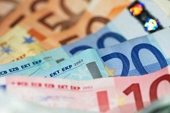 Los españoles suspendemos en cultura financiera básica