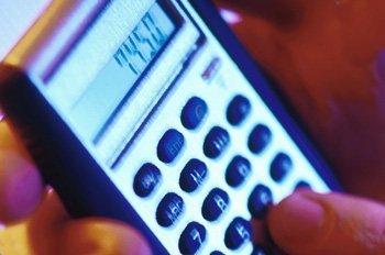 Se aprueba un semáforo de productos financieros en España
