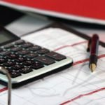 Diferencias entre los créditos rápidos y los préstamos bancarios
