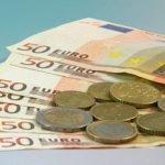 Qué son los créditos rápidos y cómo funcionan estos préstamos personales