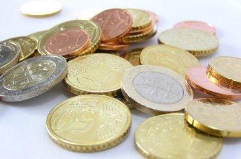 Soluciones para los minoristas del Banco Popular y Santander