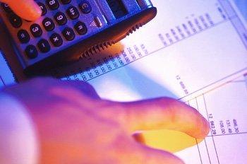 Consejos a la hora de contratar un crédito rápido