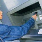 Responsabilidades del titular de una tarjeta bancaria