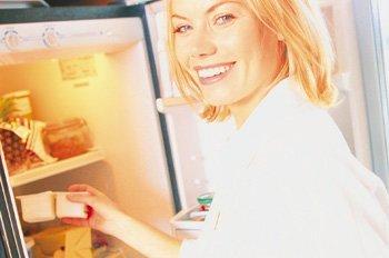 Todo lo que tienes que saber sobre frigoríficos