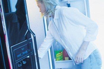 Tipos de frigoríficos en el mercado