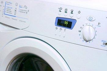 Todo lo que tienes que saber sobre lavadoras