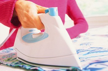 Lavandería a domicilio: diez consejos antes de contratar