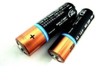 El etiquetado energético de los electrodomésticos que viene