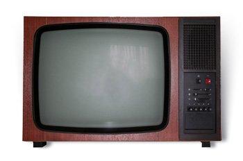 A qué cosas prestar atención a la hora de comprar un televisor LCD o LED