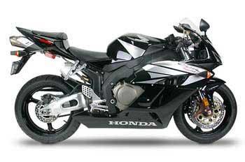 Qué es y qué información contiene el permiso de circulación de una moto
