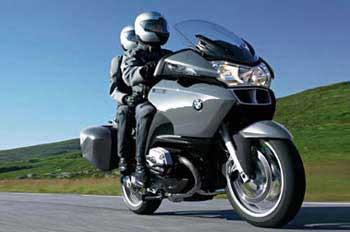 El contrato de compra-venta de una moto nueva