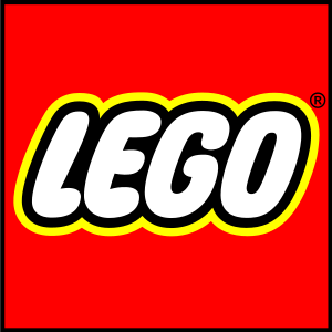 La engañifa de comprar una nave de Lego Star Wars en eBay