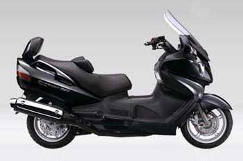 Cómo elegir la mejor moto nueva para nuestras necesidades