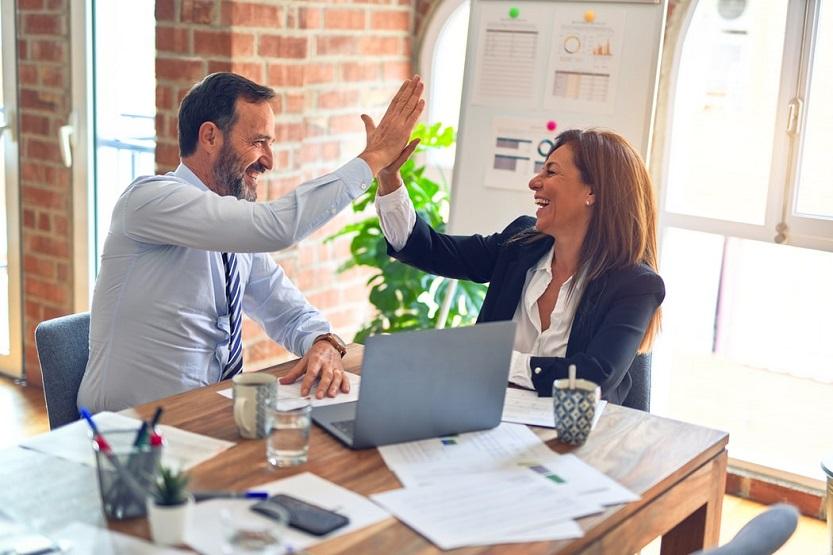 El contrato de compraventa de vivienda entre particulares