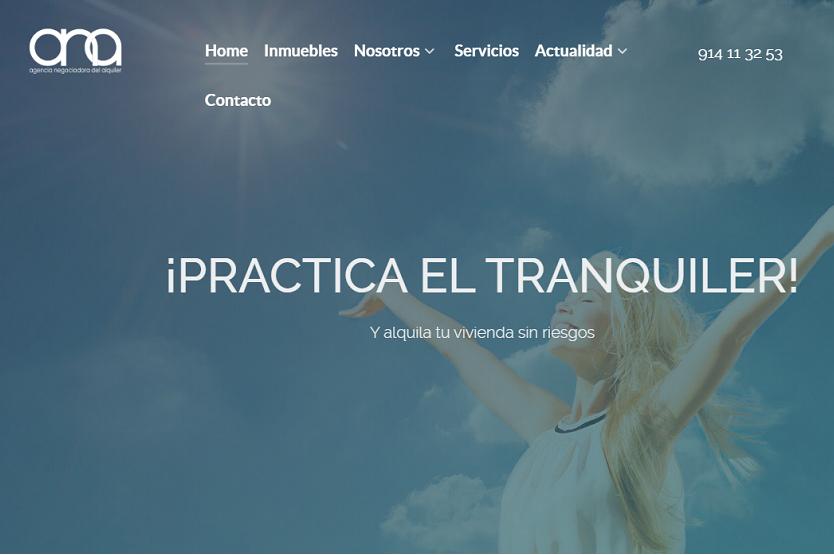 Agencia Negociadora del Alquiler web 04 2020