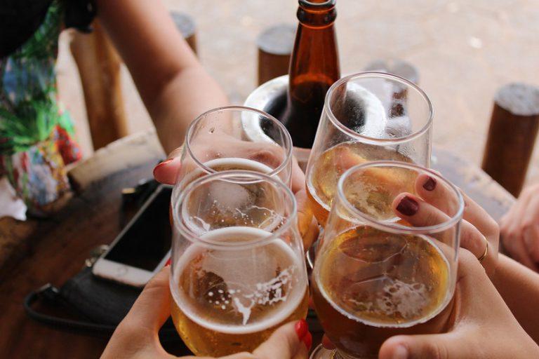 Alcoholemia alcohol