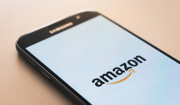 Devolución de pedido Amazon no llega