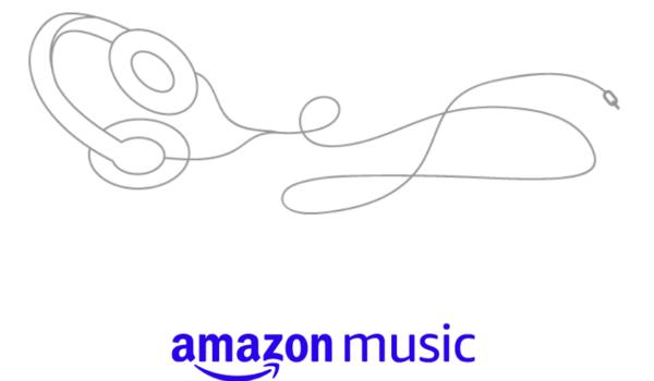 Cuánto cuesta Amazon Prime Music