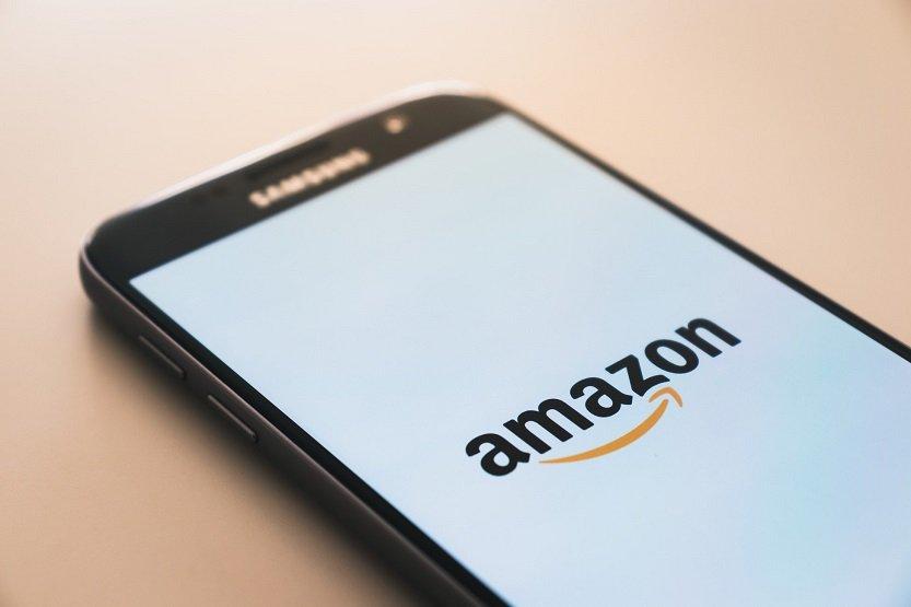 Cómo hacer devoluciones en Amazon en España