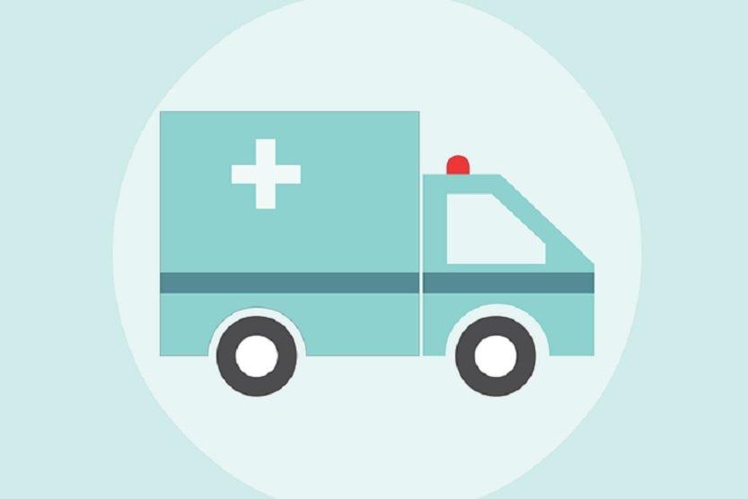 Cómo facilitan la vida lo seguros privados de salud