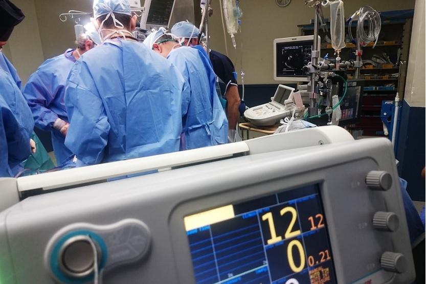El cirujano plástico no responde de una cirugía mal hecha