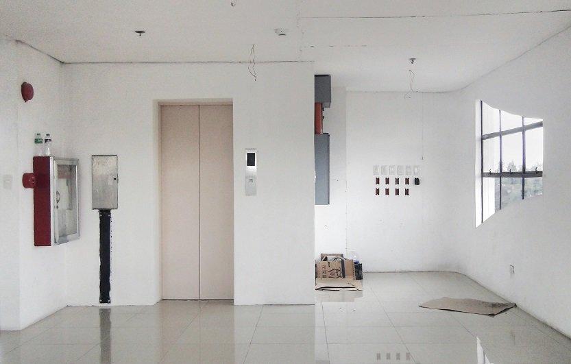 Todo sobre ascensores y salvaescaleras