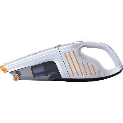 Aspiradora de mano Electrolux zb5103