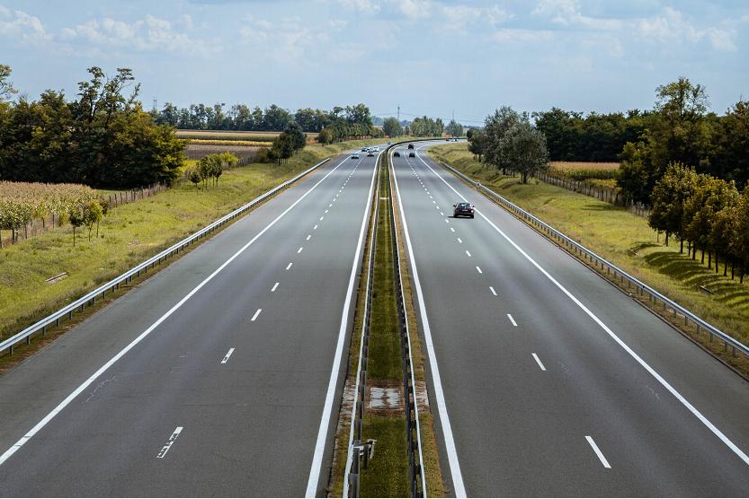 Análisis de Bip&Drive la plataforma del millón de dispositivos Via-T