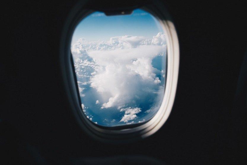 Nuevas garantías de las agencias de viaje en Aragón