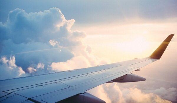 ¿Estas pensando en viajar sin seguro de viaje?