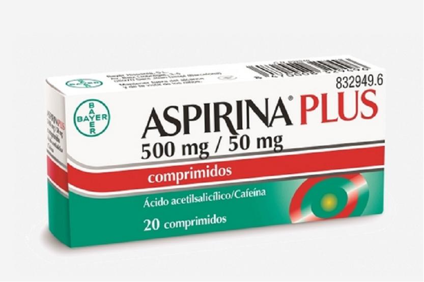 Análisis de los medicamentos publicitarios en España