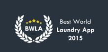 Best World Laundry App