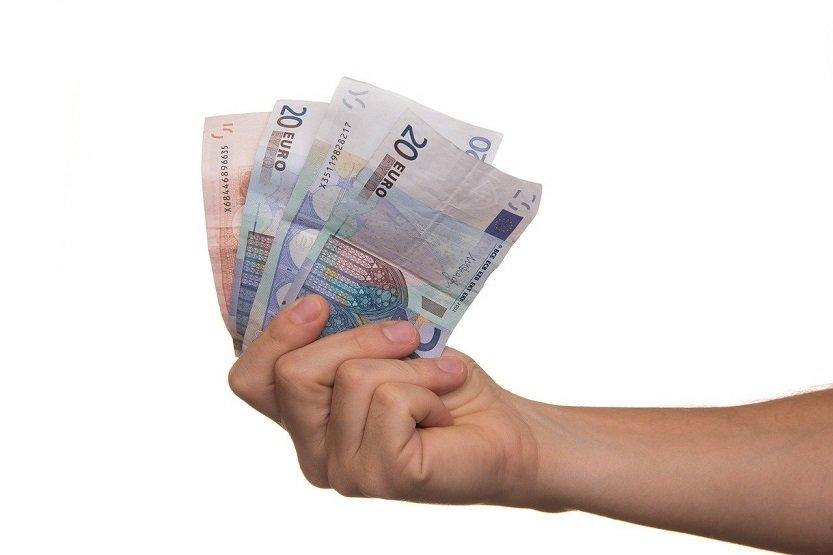 Cómo identificar si un préstamo es la mejor opción para ti