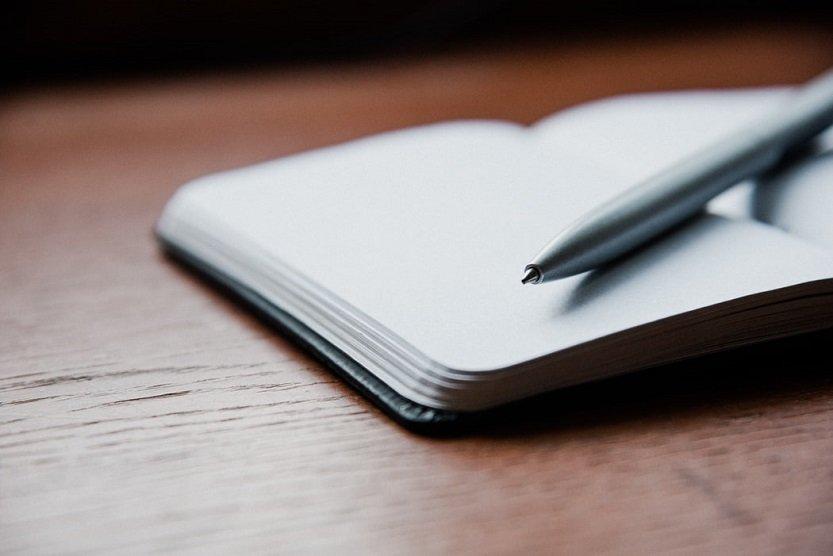 Las escrituras públicas de los Notarios. Para qué sirven