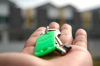 Consulta eficaz del mercado inmobiliario