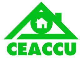 CEACCU logo