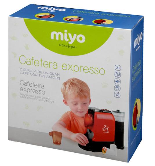 cafetera-expreso-miyo-el-corte-ingles