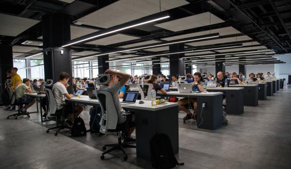 Nuevas formas de atención al cliente por las empresas en el mundo