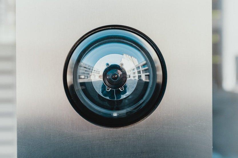 Consejos para comprar una cámara de vigilancia